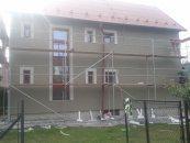 Dolní Bečva Rodinný dům